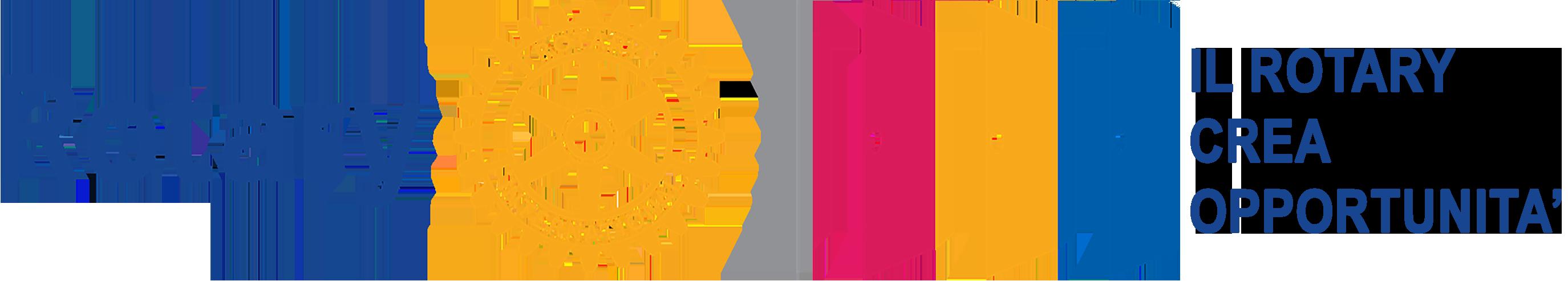 Rotary Club Città di Clusone